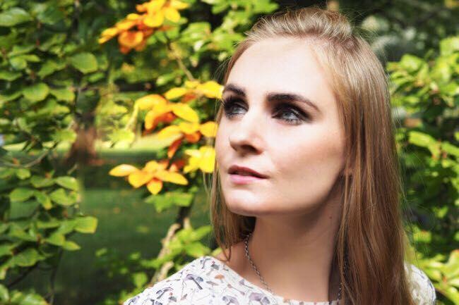 Modelagentur sucht neue Gesichter