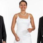 Nach 35 Jahren: Hamburger Kostümverleih sucht Nachfolger