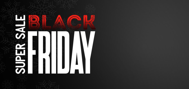 Ist der Black Friday beliebt?