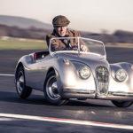 Diamond Classic Car der Oldieglanz GmbH