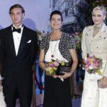 TV Dokumentation Monaco: Die Stars des Fürstentums