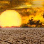 Unternehmen legen finanzielle Risiken des Klimawandels nicht offen