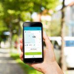 Rund die Hälfte aller Autofahrer in Deutschland bezahlt zu viel fürs Parken