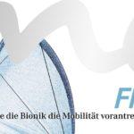 Mercedes-Benz: Magazine neu sortiert