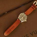 Weitzmann: Feine, traditionsreiche Uhren
