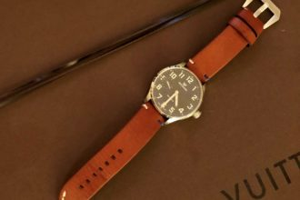 Weitzmann Finest Watches