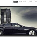 Hamburg: Jag Shuttle-Service gibt online Vollgas