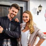 #GTFOOMH: Influencer trifft Rentner