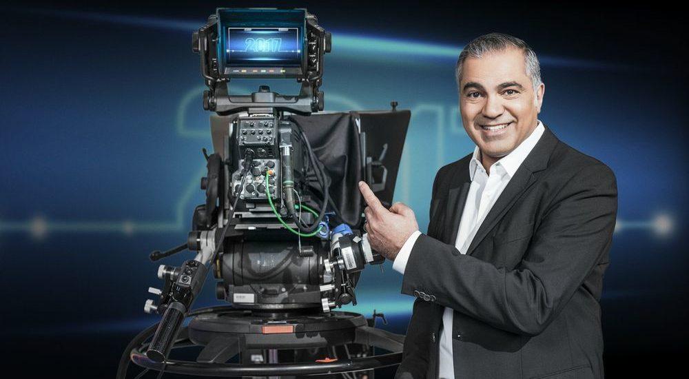 Galileo Big Pictures - Die Bilder des Jahres 2017