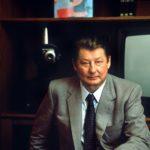 Doku über Medienzar Leo Kirch
