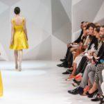 Neue Konzepte für Modemarke