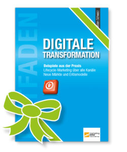 Leitfaden Digitale Transformation