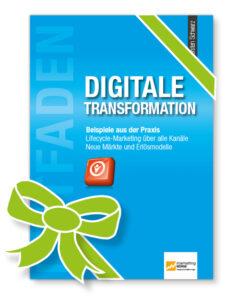 Leitfaden Digitale Transformation