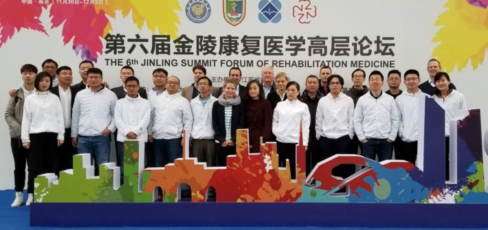 Checkpoint und Airzone: Die Hamburger cardioscan GmbH expandiert nach China