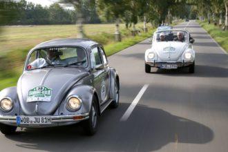 Anmeldungen für Bodensee-Klassik und Hamburg-Berlin-Klassik