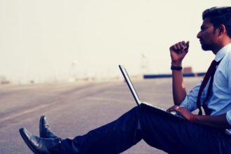 Digitalisierung: Neue Jobprofile sind gefragt