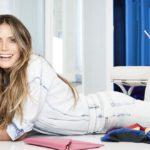 Heidi Klums dritte Lidl-Kollektion