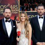 Die Oscar-Verleihung 2018 live im TV