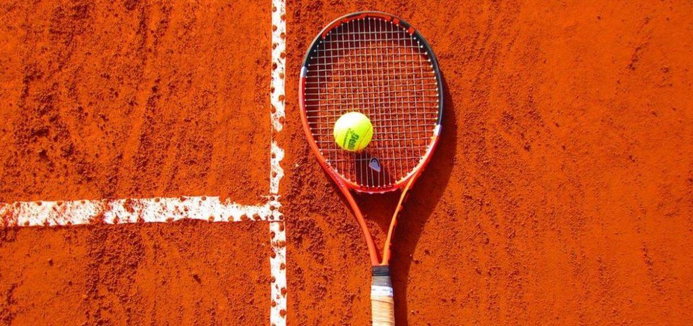 Relaunch für den Stader Tennis Club e.V. von 1898