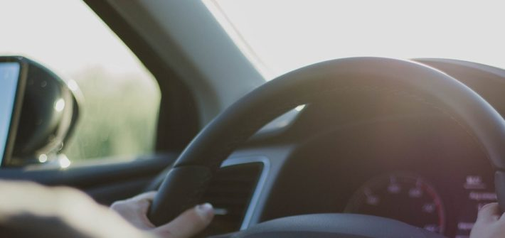 Neue Wege für 'auto motor und sport'