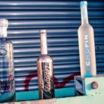 "Chopin Vodka: Luxus-Bericht bei ""Shots"""