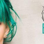 Erste Single: BTN-Eule mit Stehaufmädchen