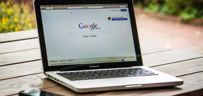 Getty Images und Google einigen sich