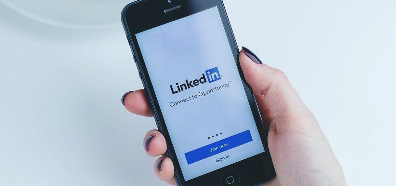 LinkedIn: Elf Millionen Mitglieder hierzulande