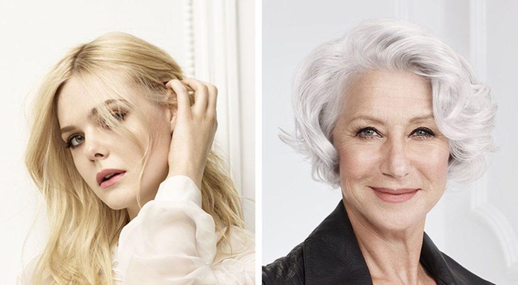 Berlinale: Star-Aufgebot bei L'Oréal Paris