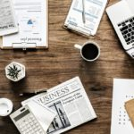 Marketing 2018: Keine Chance für Virtual Reality