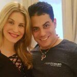Updates zur Hot-Bandita-Geburt bei Stefanie Schanzleh und Silva Gonzalez