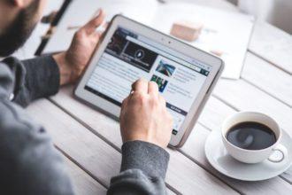 Ranking: Die erfolgreichsten Corporate-Blogs