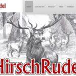 HirschRudel erringt Sieg über Jägermeister