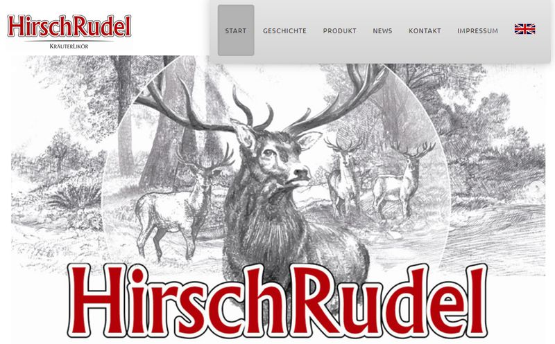 hirschrudel.com