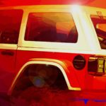 Moab Easter Jeep® Safari 2018: Vorschau