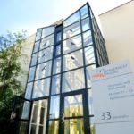 Passauer Wissenschaftler wollen die Cyberwelt sicherer machen