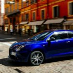 Alfa Romeo macht den Mito attraktiver