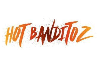 Aktuelles Statements der Hot Banditoz