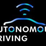 Sachbuch zum autonomen Fahren