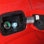 Erdgas (CNG): FCA bietet Pkw- und Transporter-Modelle