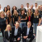 Video: Die cardioscan GmbH auf der FIBO / Halle 7, Stand D28