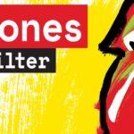 Jeep® wieder auf der Bühne mit den Rolling Stones