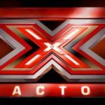 X-Factor: Große Casting-Tour