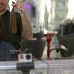 Einfach hairlich: Die Friseure