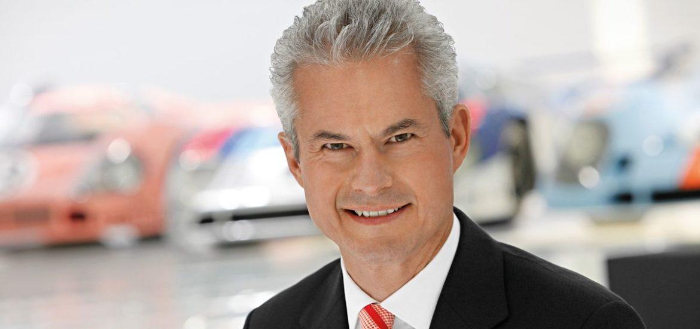 Eberhard Weiblen
