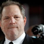 Der Fall des Harvey Weinstein