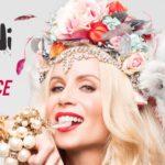 "Song-Release: Kinni mit ""Heels to Dance"""