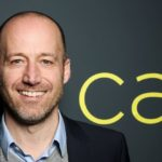 cardioscan GmbH: Presseeinladung zur FIBO 2018