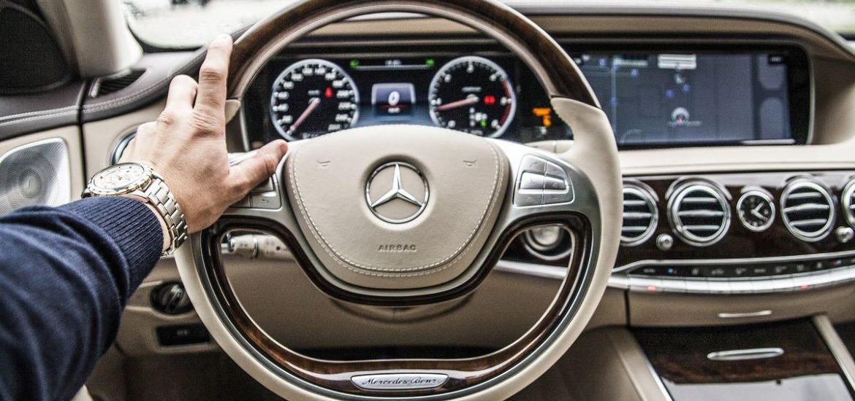 Markenwerte der Autohersteller