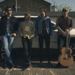 #ROCKFUELED: Jeep® startet originelles Online-Musik-Projekt
